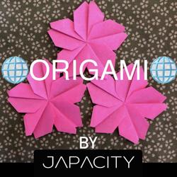 ORIGAMI FUN おりがみと国際交流 Clubhouse