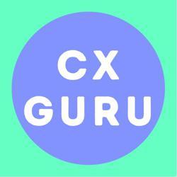 CX Guru Clubhouse