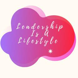 Leadership Is A Lifestyle Clubhouse