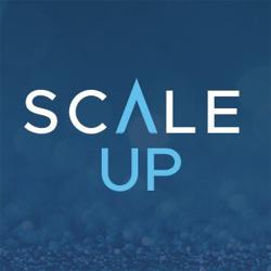 Scale Up for 7-8 Figure Founders Clubhouse