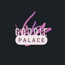 Goodie Palace Clubhouse