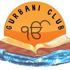 Gurbani Clubhouse