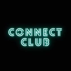 Connect Club Clubhouse