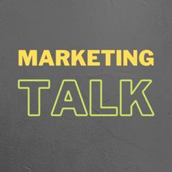 Marketing Talk Clubhouse