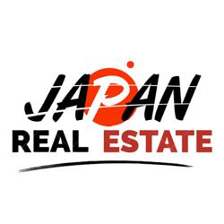Japan Real Estate Clubhouse