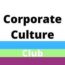 Corporate Culture Club Clubhouse