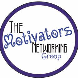 The Motivators Networking Group Clubhouse