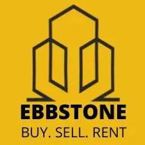 Ebbstone Clubhouse