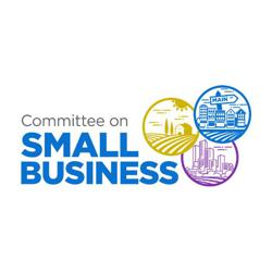 Business Entrepreneurship Clubhouse