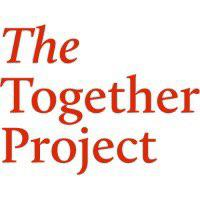 The Together Project Clubhouse