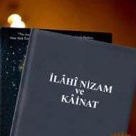 İLAHİ NİZAM ve KAİNAT Clubhouse