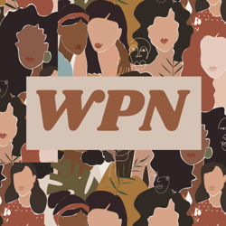 Women Physicians Network Clubhouse