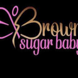 Brown Sugar  Clubhouse
