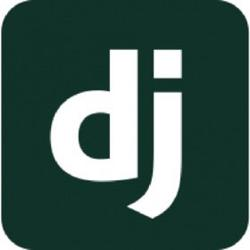 Django Developers Clubhouse