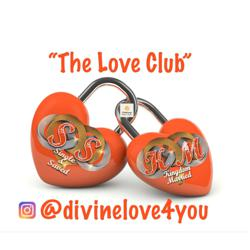 The Love Club Clubhouse