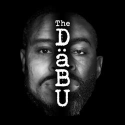 The DäBU Podcast Room  Clubhouse