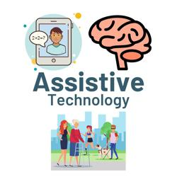 Assistive Technology Clubhouse