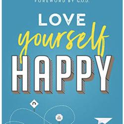 Love Yourself Happy  Clubhouse