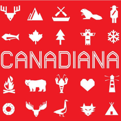 Canadiana  Clubhouse