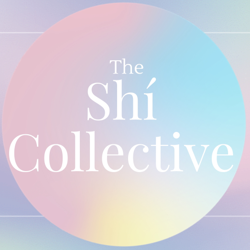 The Shí Collective Clubhouse