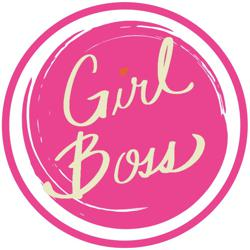Boss Women in Marketing and Media Clubhouse