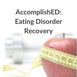 Eating Disorder Recovery Clubhouse