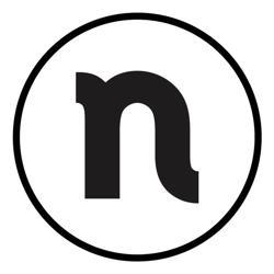 Ninja Marketing Clubhouse