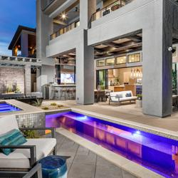 Home Buyer & Seller Guide Clubhouse