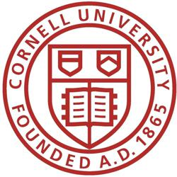 Cornell University  Clubhouse