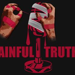 Painful Truth  Clubhouse