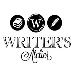 Writer's Atelier Clubhouse