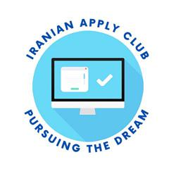 IRANIAN APPLY CLUB Clubhouse