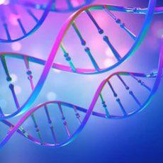 Psychiatric Genetics  Clubhouse