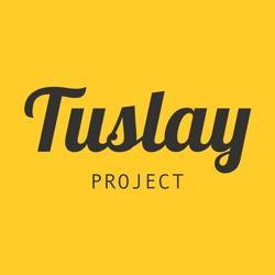 Tuslay club/Тусалъя клуб Clubhouse