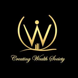 Creating Wealth Society Clubhouse