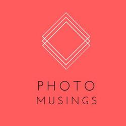 Photo Musings Clubhouse