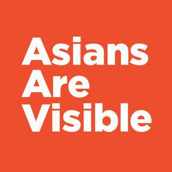 Asians Are Visible Clubhouse