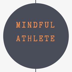 The Mindful Athlete Clubhouse