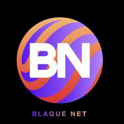 Blaque Net Clubhouse