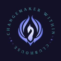 Changemaker Within Clubhouse
