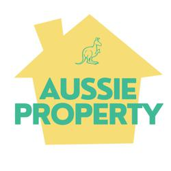 Aussie Property Club  Clubhouse