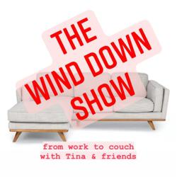 The Wind Down Show Clubhouse