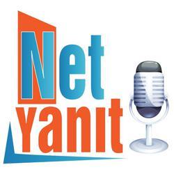 NET YANIT Clubhouse