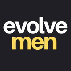 Evolve Men Clubhouse