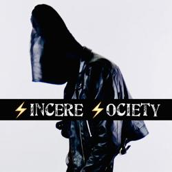 SINCERE SOCIETY Clubhouse