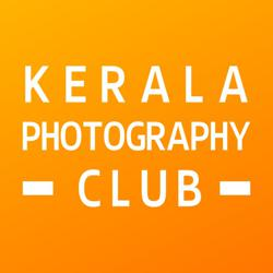Kerala photography club Clubhouse