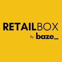 RetailBox Clubhouse
