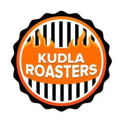 Kudla Roasters Clubhouse