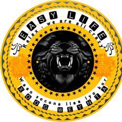 Team Adaa Yaabaayo Clubhouse