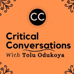 Critical Conversations Clubhouse